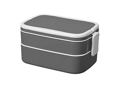 Unbekannt IKEA Lunchbox FLOTTIG 22x13x12 cm Mikrowellengeeignet Gefrierschraükgeeignet