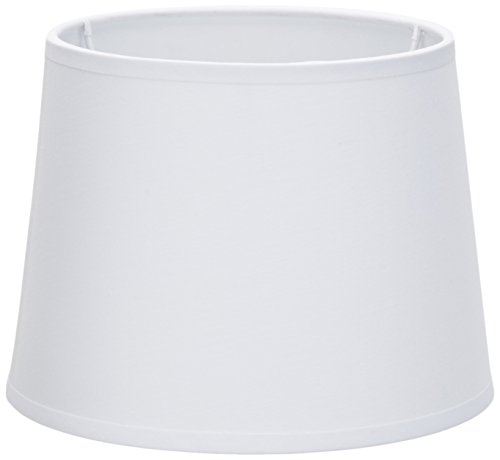 LEDS C4–pan-157–14–Bildschirm weiß N 157