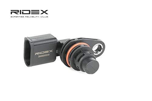 Ridex 3946S0030 Sensor, Nockenwellenposition