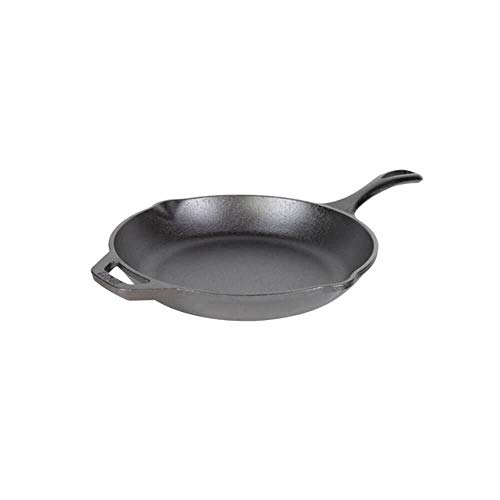 Sartén redonda Chef collection- 25cm