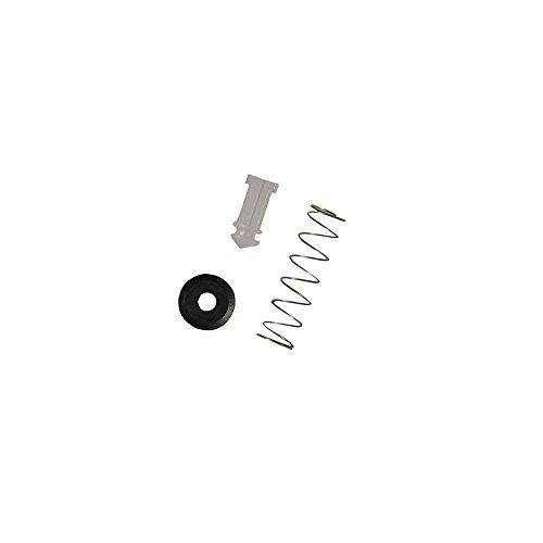 Bosch Tassimo 610852 Kit de joints pour réservoir d'eau