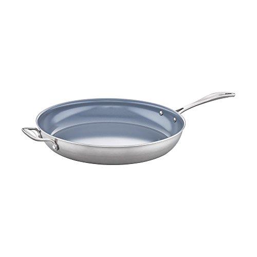 Zwilling J.A. Henckels Spirit Non Stick Fry Pan