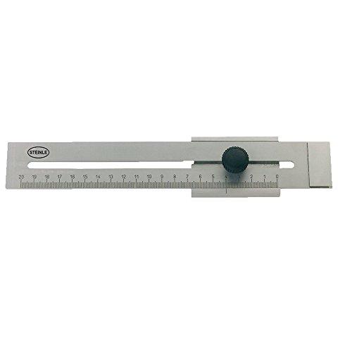 STEINLE 5402 Streichmaß 300 mm