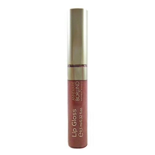 Annemarie Börlind Lip Gloss 18 nude, 1er Pack (1 x 10 ml)