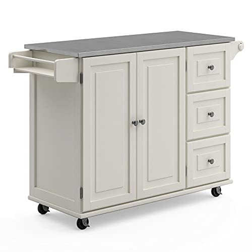 Top 10 best selling list for kitchen islands with seating and stove top