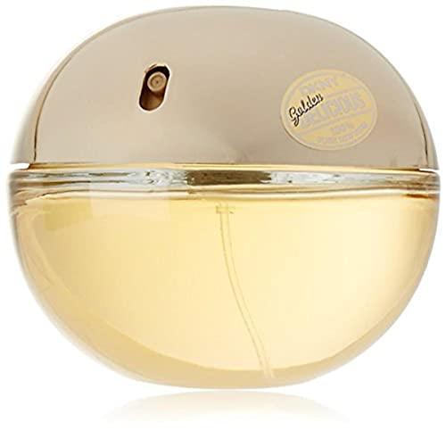 El Mejor Listado de Perfume Delicious para comprar hoy. 9