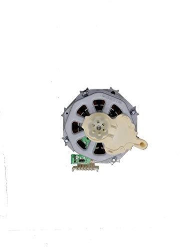 Vorwerk Motor THERMOMIX TM31 Original