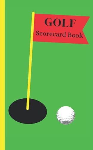 Bolsa Golf Viaje  marca