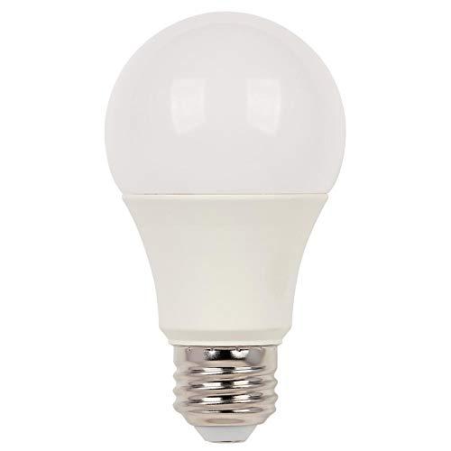 Westinghouse Lighting 5229000 14 Watt...