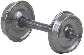 ho scale wheel sets