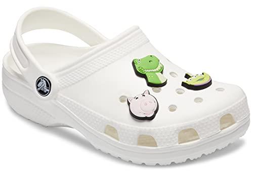 Crocs Toy Story Adornos Para Zapatos Multicolor