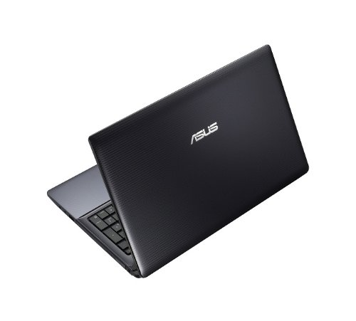 ASUSK55DRNotebookdarkblueA8-4500MWin7HPK55DR-SX0A8