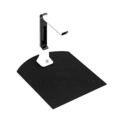 Review Of Book & Document Scanner, Portable High Speed USB Book Image Document Camera Scanner 10 Meg...