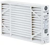 Lennox Furnace Filter No. 75X67 Special 2 Pack Max 60% OFF PCO-20C Classic