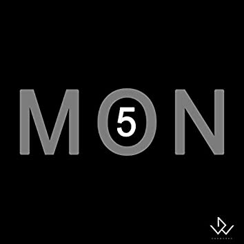 Mon 5