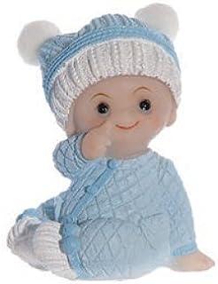 Widdop And Co Bambino Cadre Photo sur Votre bapt/ême Baby Shower New Baby Cadeau de bapt/ême