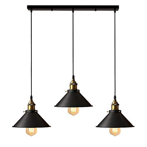 Lámparas de Techo Salon Colgantes Marca iDEGU