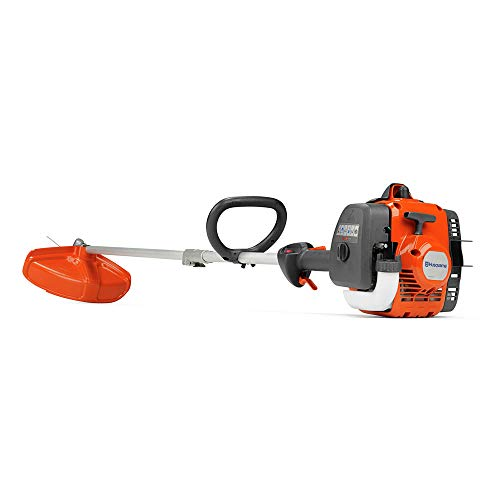 Buy Husqvarna 967680601 129DJX String Trimmer/Brushcutter