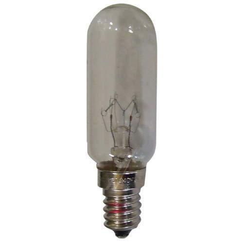 Lampe incandescent 240v 30w 25 x 84 Samsung 4713001189