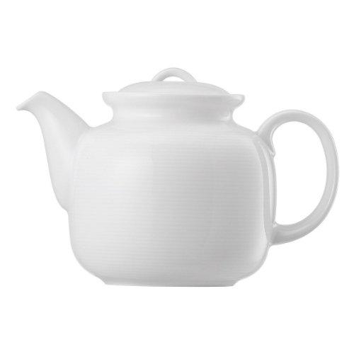 Thomas Trend Teekanne 2 P, Porcelain, Zentimeter