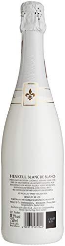 Henkell-Blanc-de-Blancs-Sekt-Trocken-115-Alkohol–Cuvee-aus-weissen-Rebsorten-darunter-Chardonnay