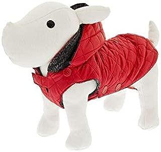 Amazon.es: Ferribiella - Perros: Productos para mascotas