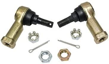 N2 Tie Rod End Kit for Honda TRX420FE (07-17) 53158-HP5-003
