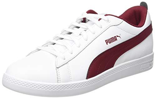 zapatillas de vestir hombre puma
