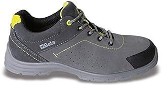 Amazon.it: scarpe antinfortunistiche beta Scarpe da lavoro