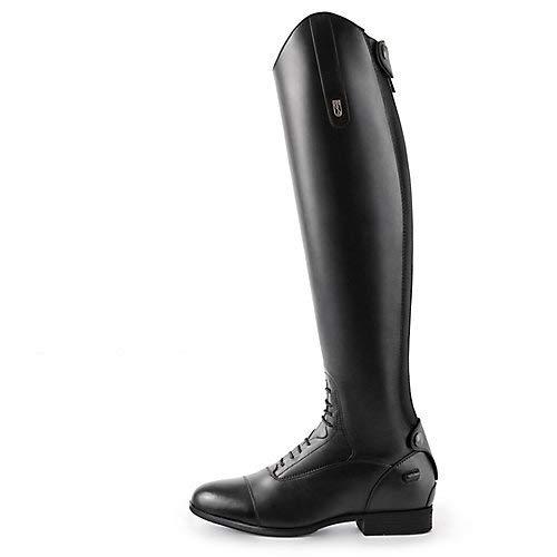 Tredstep Donatello III Field Boot