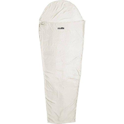High Colorado Drap de sac Mummy Nature - Couleurs : Blanc, Tailles : Unique