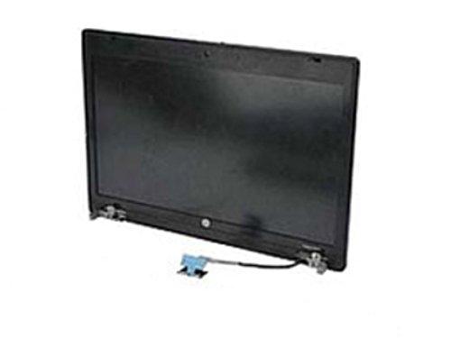 HP Inc. Display Raw Panel 15 Hd SVA Ag Flat, 840749-001 (Ag Flat)