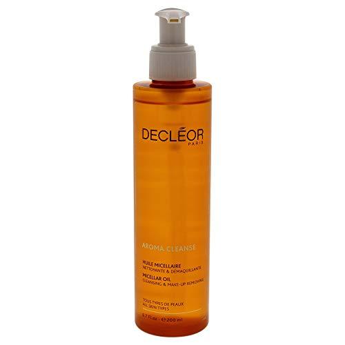 Decléor Aroma Cleanse Huile Micellaire 200 ml