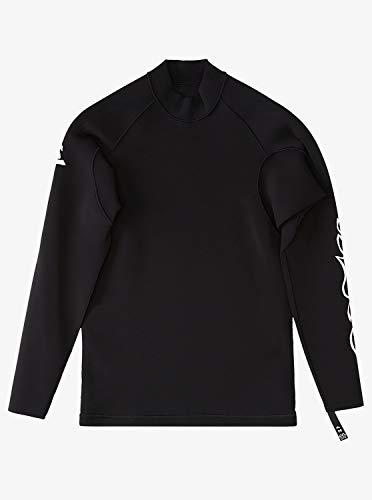 Quiksilver Highline LTD Revers Jacket - Men's