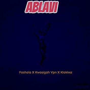 Ablavi