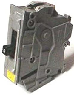 Best wadsworth electric breakers Reviews