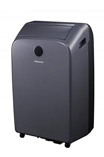 Hisense AP12CR1G 12,000 BTU Portable Air...