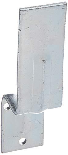 (Pack of 6) Stanley Hardware 235309 Bar Holder