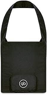 gb qbit carry bag