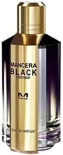 Black Prestigium by Mancera Unisex perfume - Eau de Parfum, 60ml