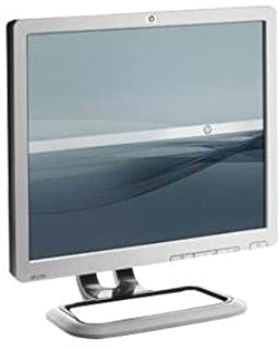 Amazon Com 16 To 17 9 Inches Monitors Computers Accessories Electronics