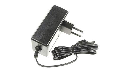 TRANSFORMATEUR POUR PETIT ELECTROMENAGER CANDY - 48009750