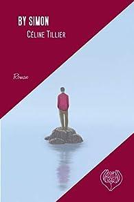 By Simon par Céline Tillier