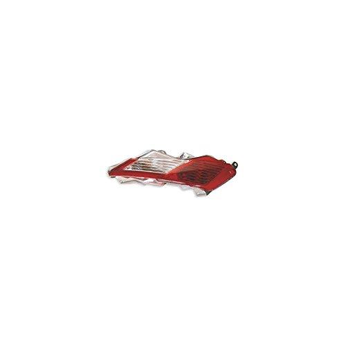 feu arrière avec Clignotant Droite pour Honda Pantheon 125, 150 (03)
