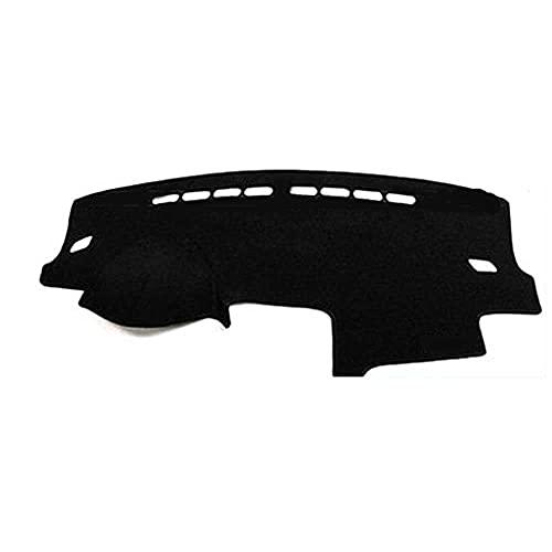 Hülle® Texturen Leder HandyHülle Folable,Anti Vibration und Anti Fall,Komfortable Grip Full Protection Schild Kompatibel für Motorola Razr 5G/Motorola Razr2 (3)