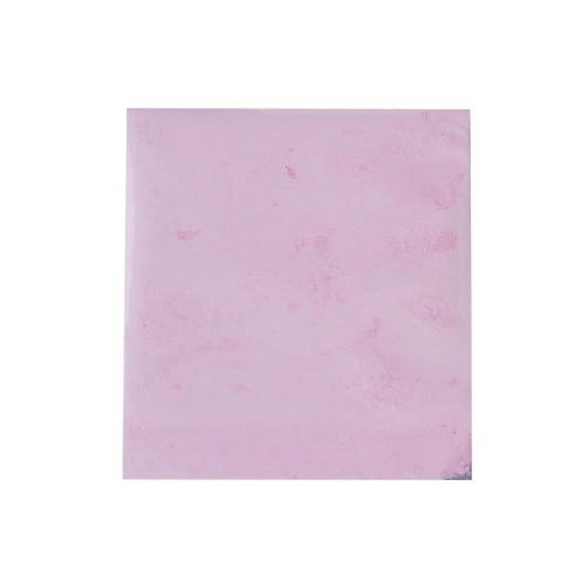 切り刻むバージン知覚ピカエース ネイル用パウダー カラーパウダー 着色顔料 #724 ローズピンク 2g