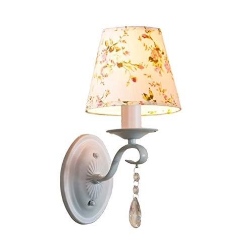 amazon de lampen & leuchten