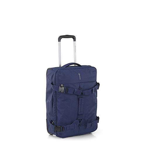 Ironik Hand Luggage, 40 liters, Blue (Blu Notte)