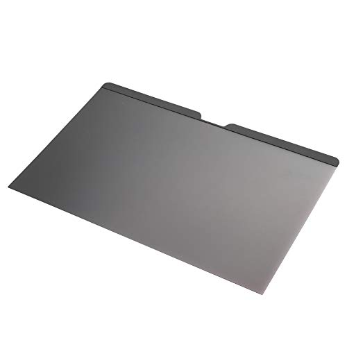 Protector de pantalla para PC de 13,3 pulgadas (pantalla de 13,3 pulgadas)