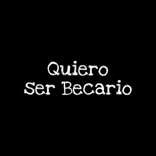 Xusep Pedrerol feat. El Becario